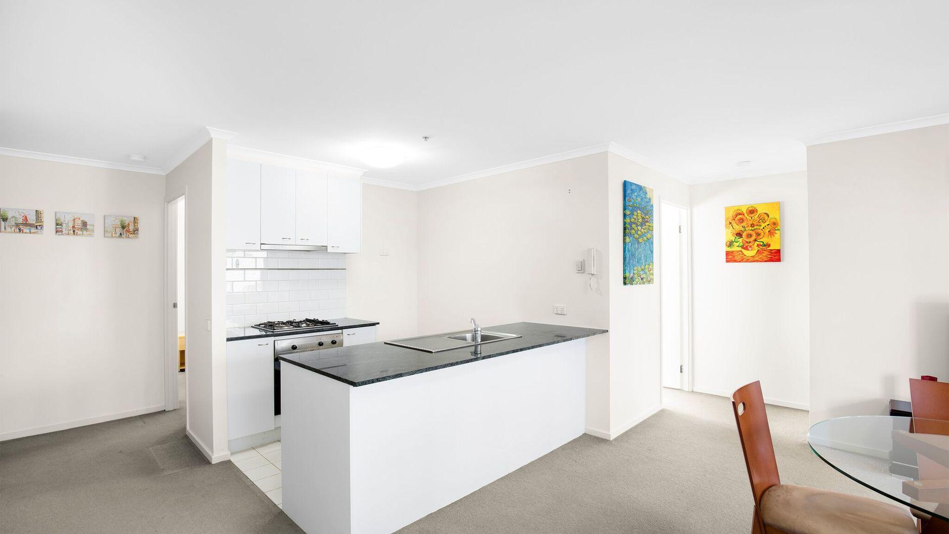 REF 061523/416 St Kilda Road, Melbourne 3004 VIC 3004, Image 1
