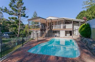 Charlestown NSW 2290