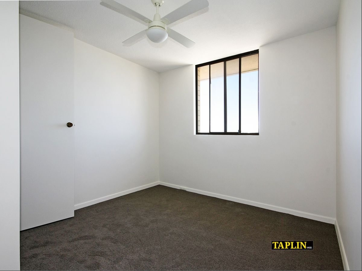 73/52 Brougham Place, North Adelaide SA 5006, Image 2