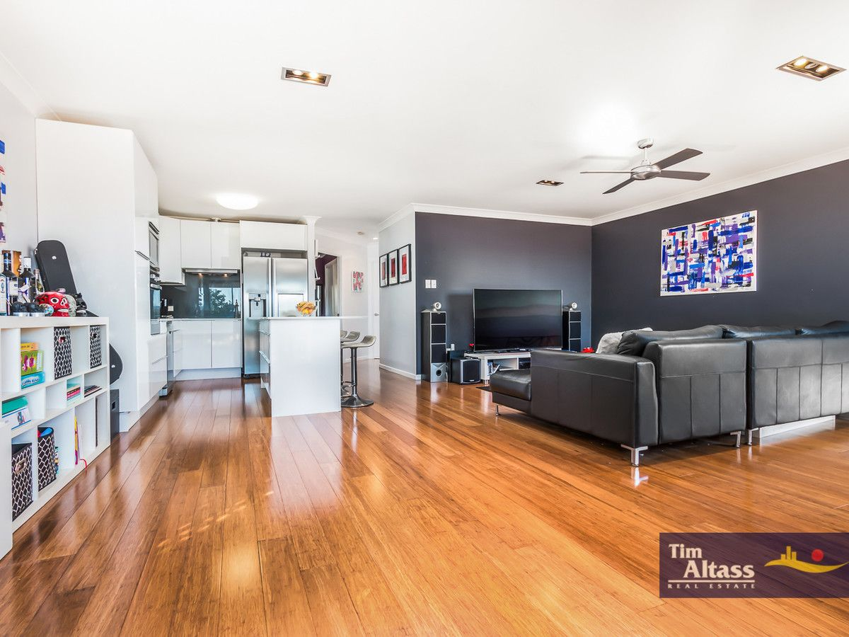 5/47 Grayson Street, Morningside QLD 4170, Image 0