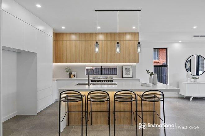 Picture of 20. Kariwara Street, DUNDAS NSW 2117