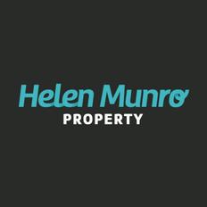 Helen Munro Property, Sales representative