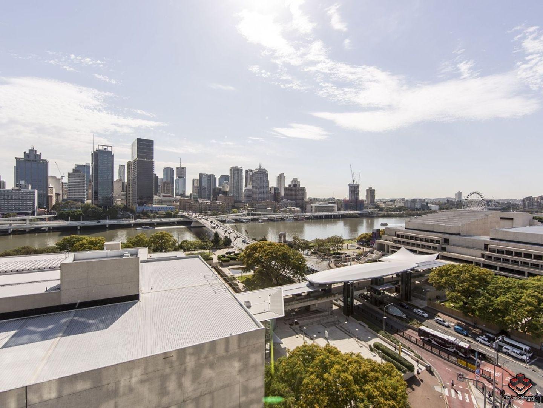 ID:3899375/77 Grey Street, South Brisbane QLD 4101, Image 1