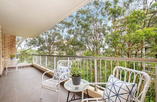 Picture of 502/4 Francis Road, Artarmon NSW 2064