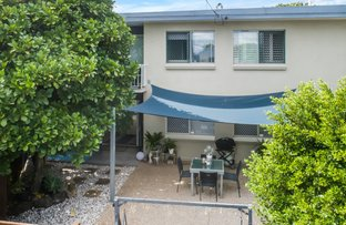Picture of 1/253 Riding Road, Balmoral QLD 4171
