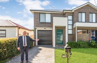 Picture of 27B Margaret Street, Fairfield West NSW 2165