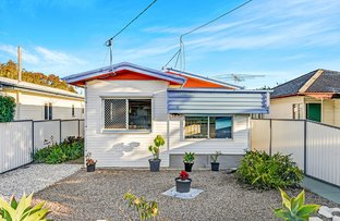 Picture of 77 Georgina Street, Woody Point QLD 4019