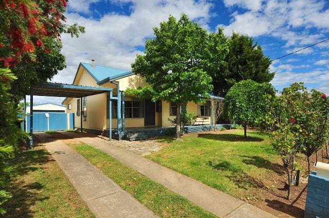 42 Hereford Street, Wodonga VIC 3690, Image 0