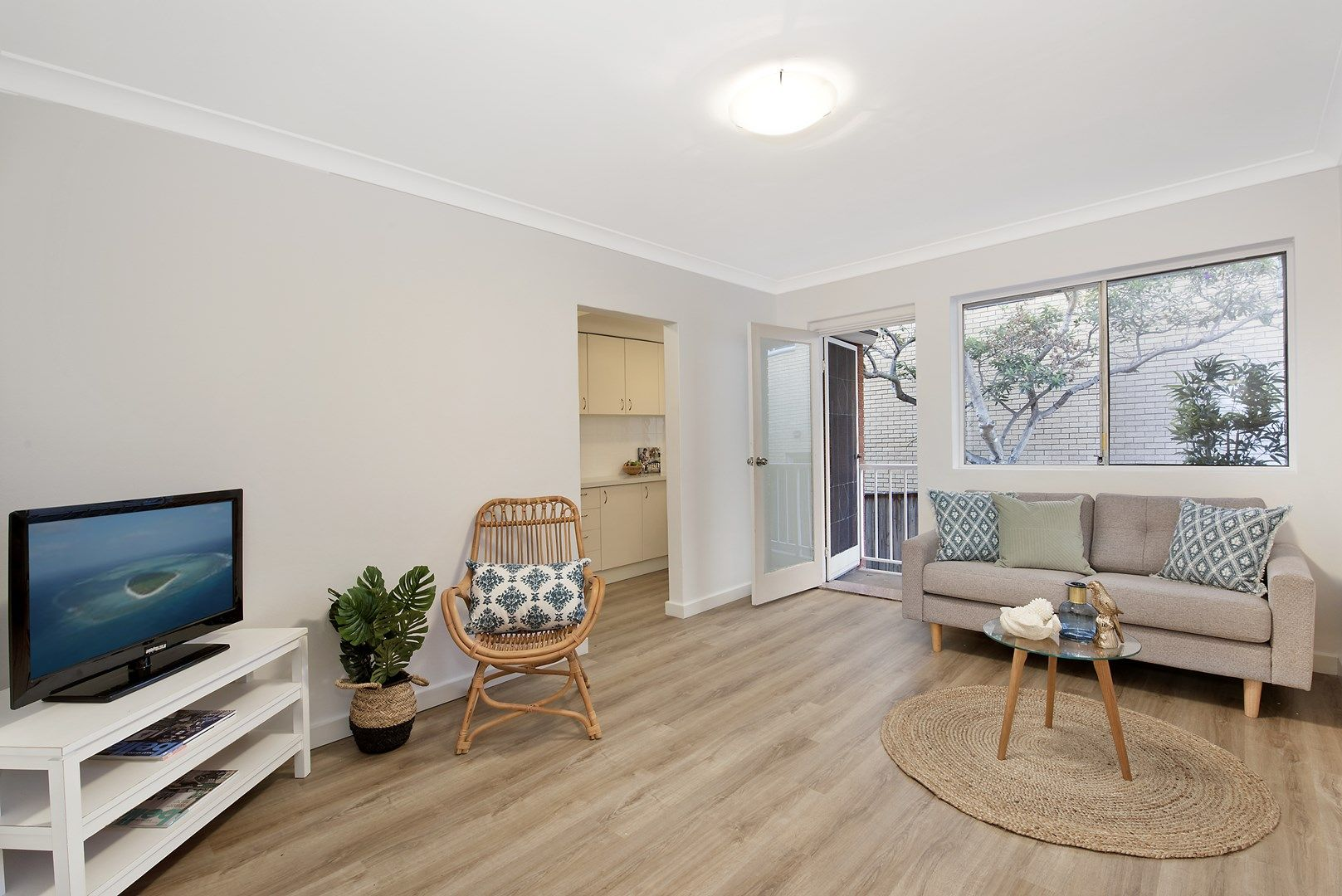 3/55 Howard  Avenue, Dee Why NSW 2099, Image 0