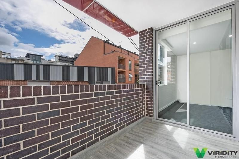 2/128 Parramatta Road, Camperdown NSW 2050, Image 2