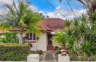 Picture of 78 Shrapnel Road, Cannon Hill QLD 4170