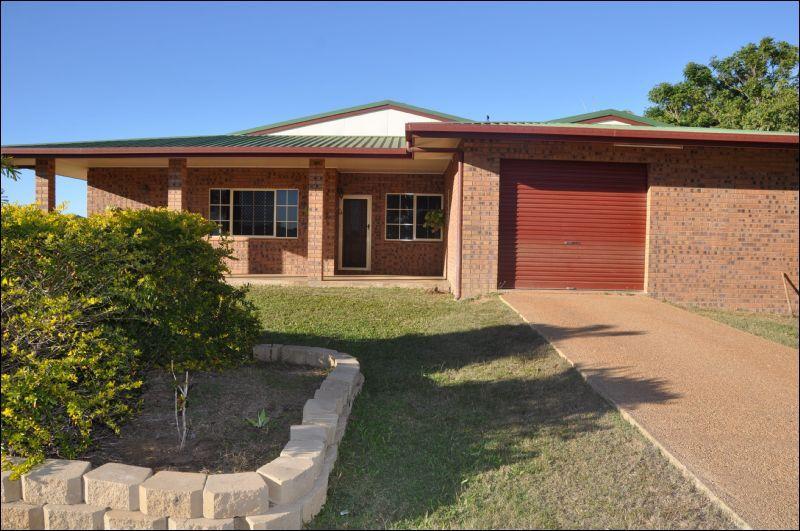 27 Scrubby Creek Road, Southern Cross QLD 4820, Image 0