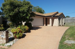 Picture of 8 Jade Court, Algester QLD 4115