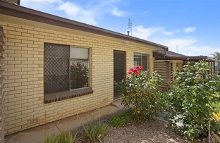Picture of 8/549 Magill Road, Magill SA 5072