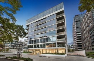 Picture of 2G/499 St Kilda Road, Melbourne 3004 VIC 3004