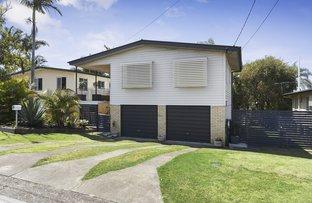 52 Kiah Street, Eastern Heights QLD 4305