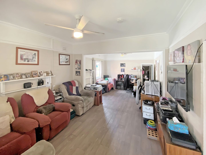 151 Sutton Street, Cootamundra NSW 2590, Image 1