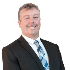 Andrew Kay, Sales Consultant