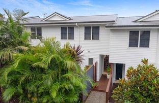 Picture of 3/6 Ghersi Avenue, Wamberal NSW 2260