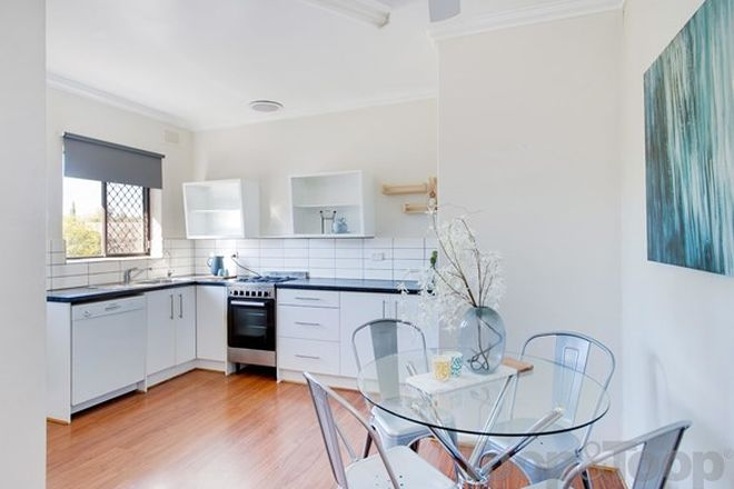 Picture of 7/6 West Street, EVANDALE SA 5069