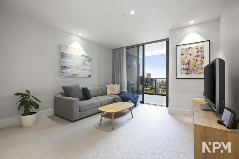 2801/35 Spring Street, Melbourne VIC 3000, Image 2