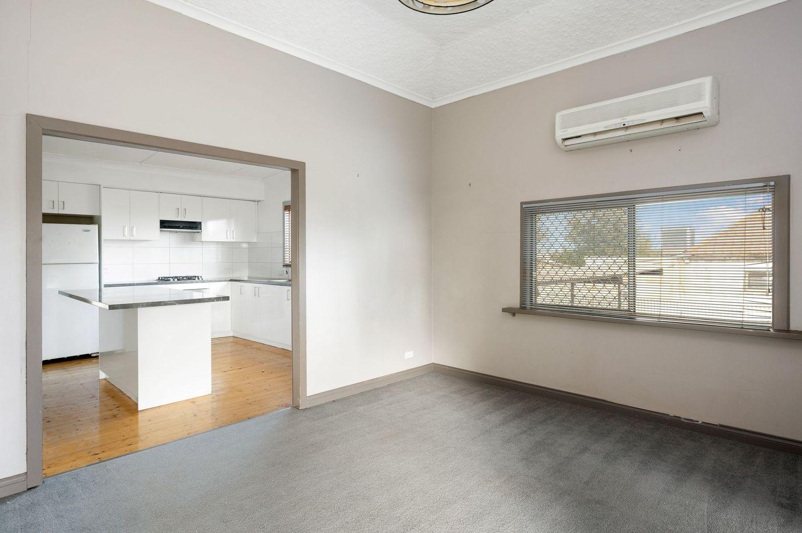 20E Victoria Street, Kalgoorlie WA 6430, Image 2