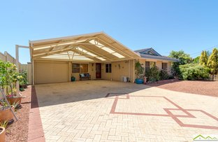 Picture of 7 Paton Mews, Quinns Rocks WA 6030