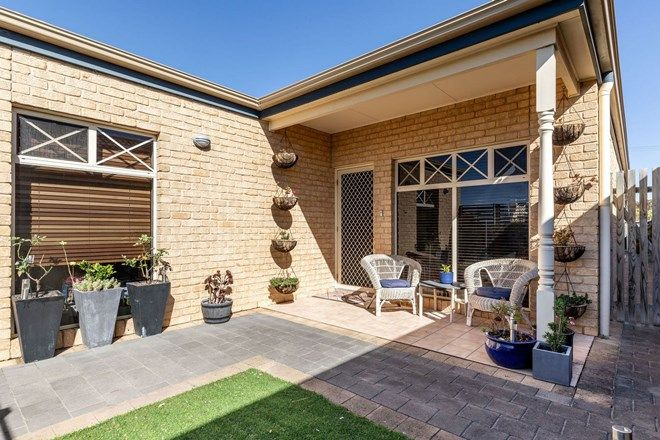 Picture of 3/3-5 Pelican Court, PORT LINCOLN SA 5606