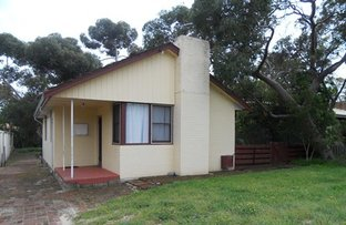 Picture of 80 Sussex Road, Forrestfield WA 6058