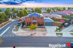 Picture of 29 Panorama Dr, Melton West VIC 3337