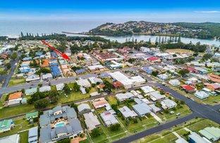 Picture of 3/10 Poplar Lane, Evans Head NSW 2473