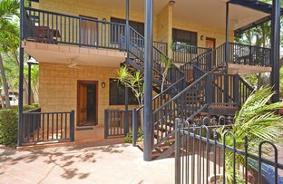 Picture of 23/10 Sanctuary Road, Cable Beach WA 6726