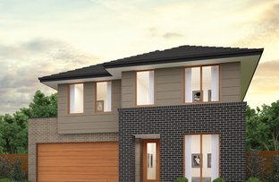Picture of 11 Arena St, Spring Farm NSW 2570