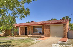 Picture of 10 Andrew Avenue, Tamworth NSW 2340