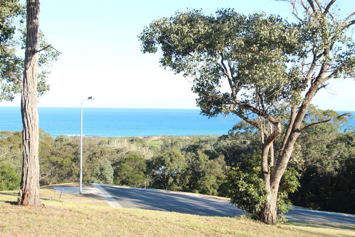 Lot 3 Alieca Rise, Lakes Entrance VIC 3909, Image 0