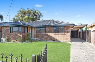 Picture of 105 Thomas Mitchell Road, Killarney Vale NSW 2261