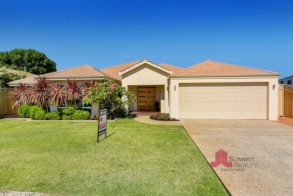 70 King Road, East Bunbury WA 6230, Image 0