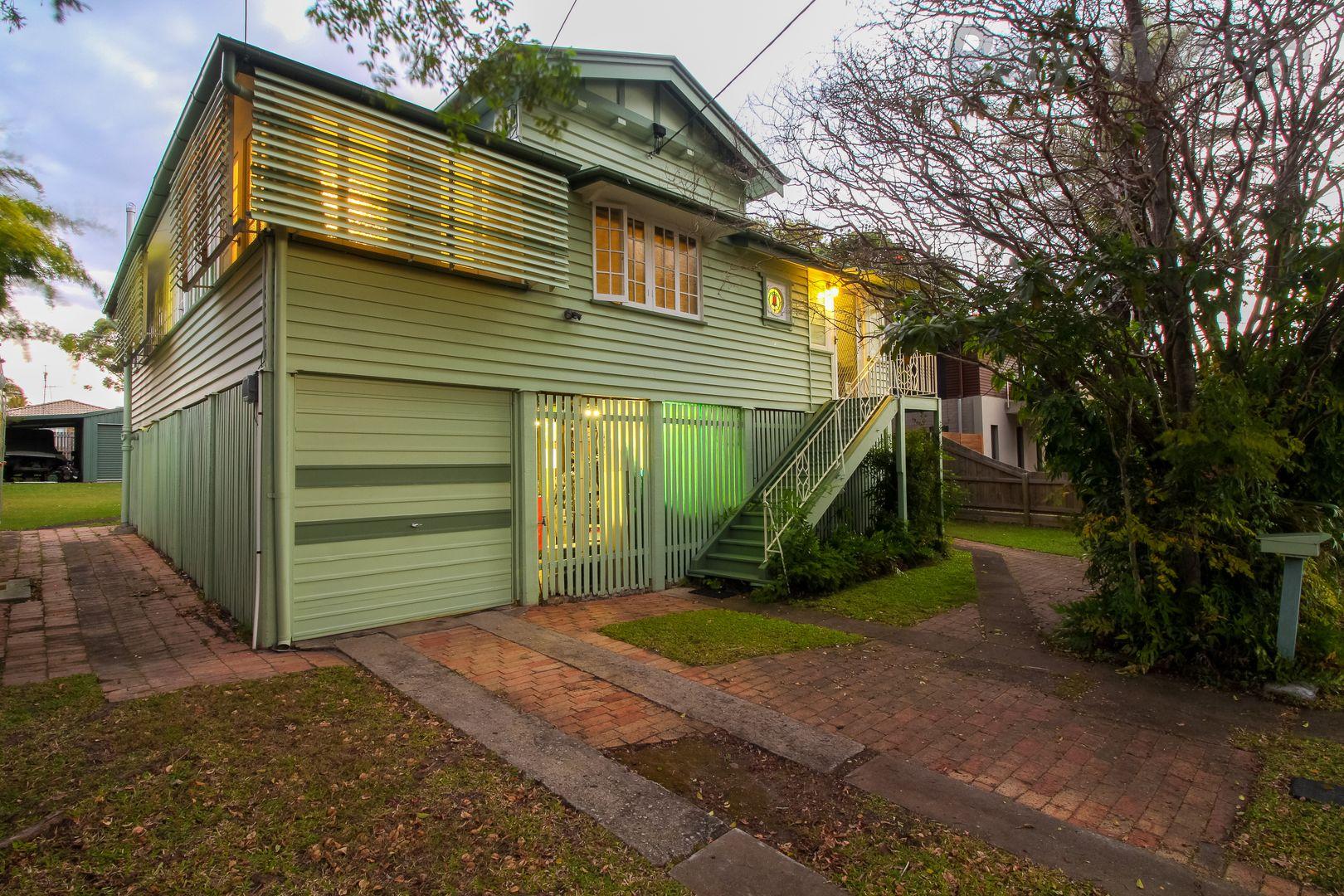 87 Blackwood Road, Salisbury QLD 4107, Image 0