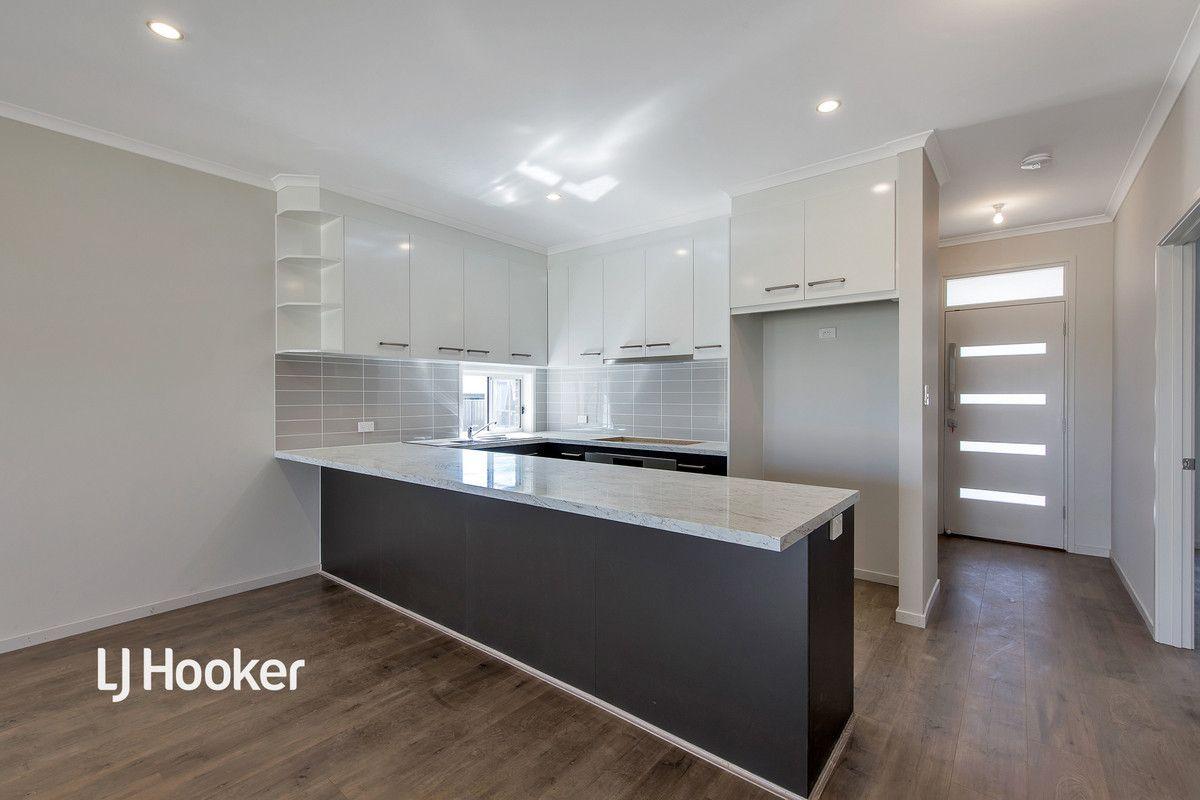 11/30 Cooke Street, Modbury SA 5092, Image 2