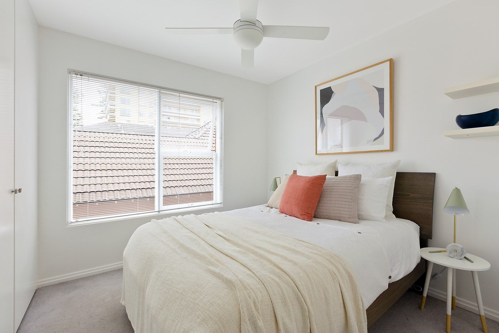 5/12 Fairlight  Street, Manly NSW 2095, Image 2