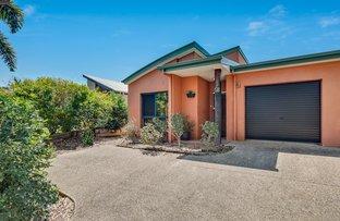 5b Portias Street, Thornlands QLD 4164
