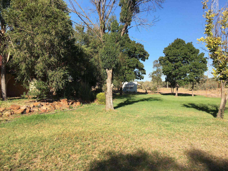67 Cush Crescent, Willbriggie NSW 2680, Image 1
