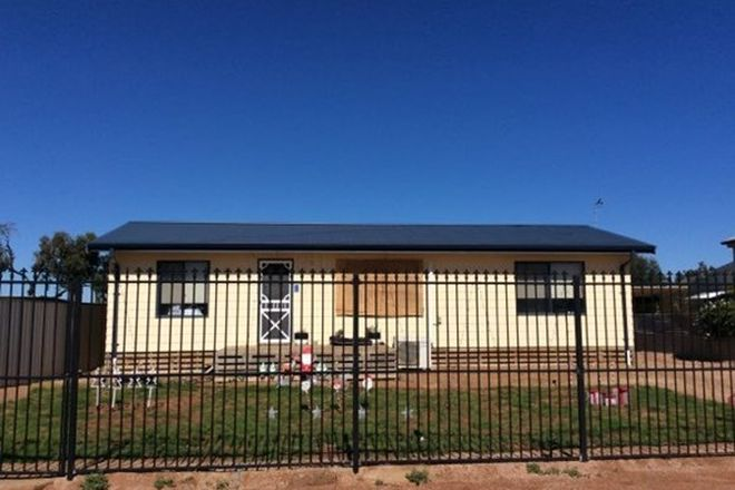 Picture of 7 West Terrace, PORT PIRIE SA 5540