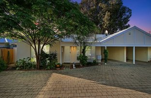Picture of 297b Shepperton Road, East Victoria Park WA 6101