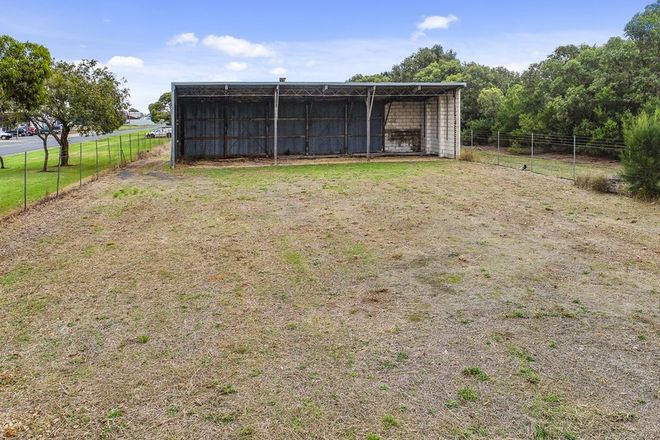 Picture of 14 Aberle Street, MILLICENT SA 5280