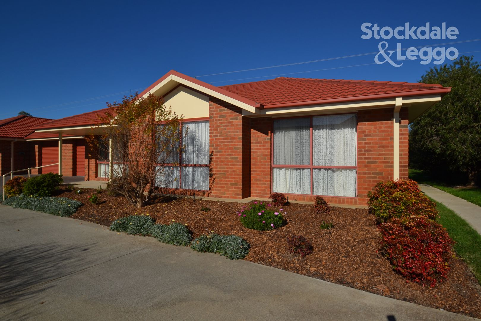 0 The Terrace, Wangaratta VIC 3677, Image 1