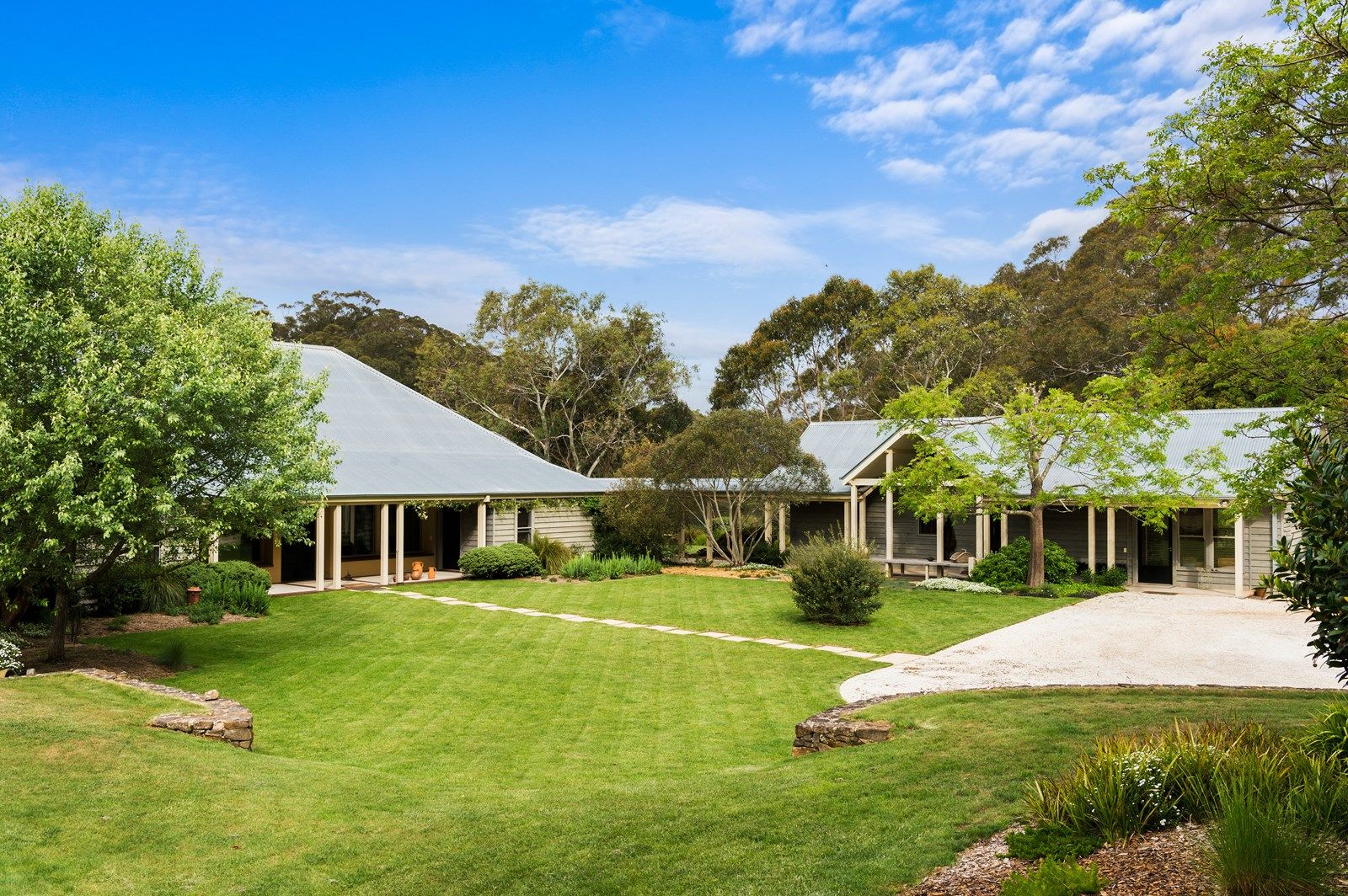 16 Mcgraths Road, Burrawang NSW 2577, Image 2