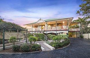 Picture of 26 Poinciana Crescent, Stretton QLD 4116