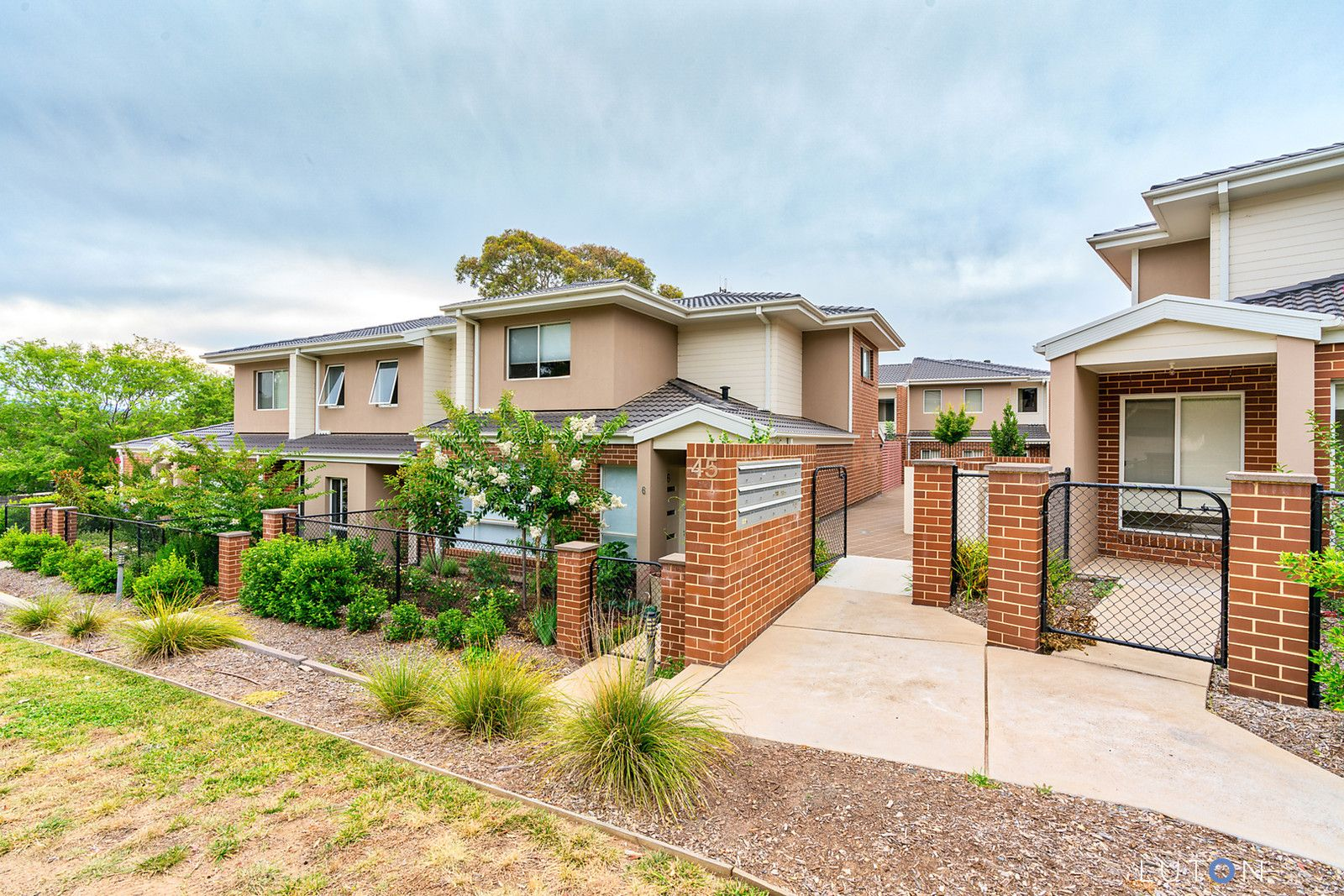 16/45 Enderby Street, Mawson ACT 2607, Image 0