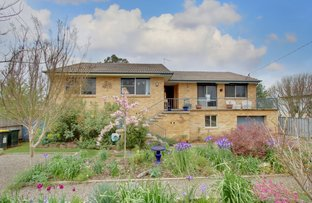 Picture of 69 Fitzroy Street, Goulburn NSW 2580